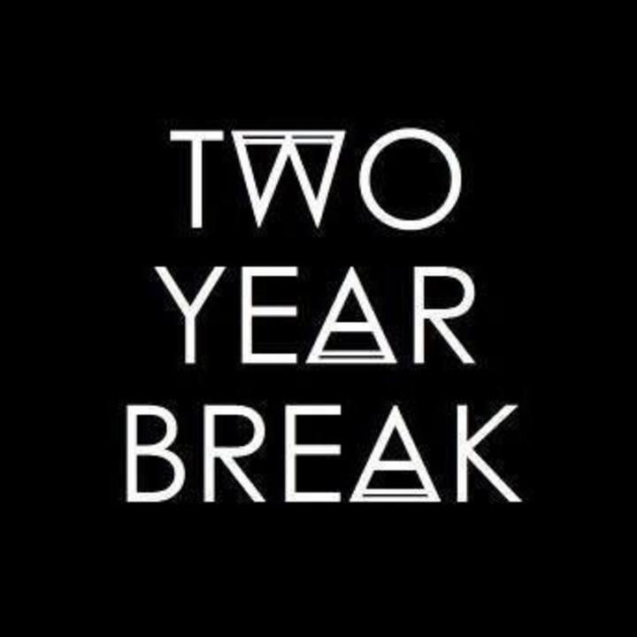 Two Year Break @ Fiddlers Elbow - London, United Kingdom
