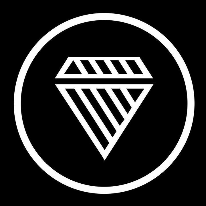 Drop Diamond Tour Dates