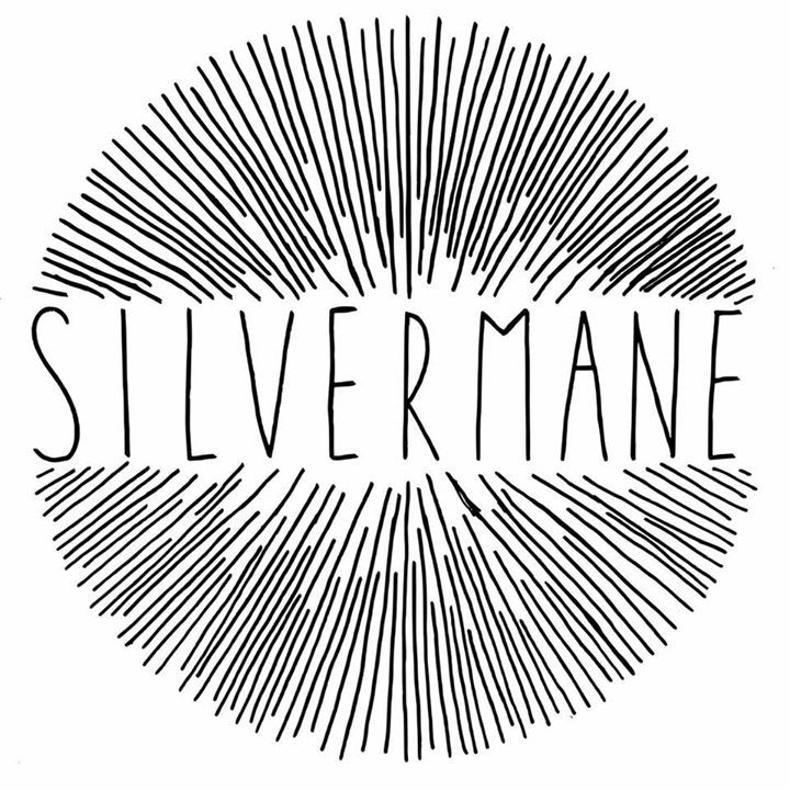 Silvermane Tour Dates