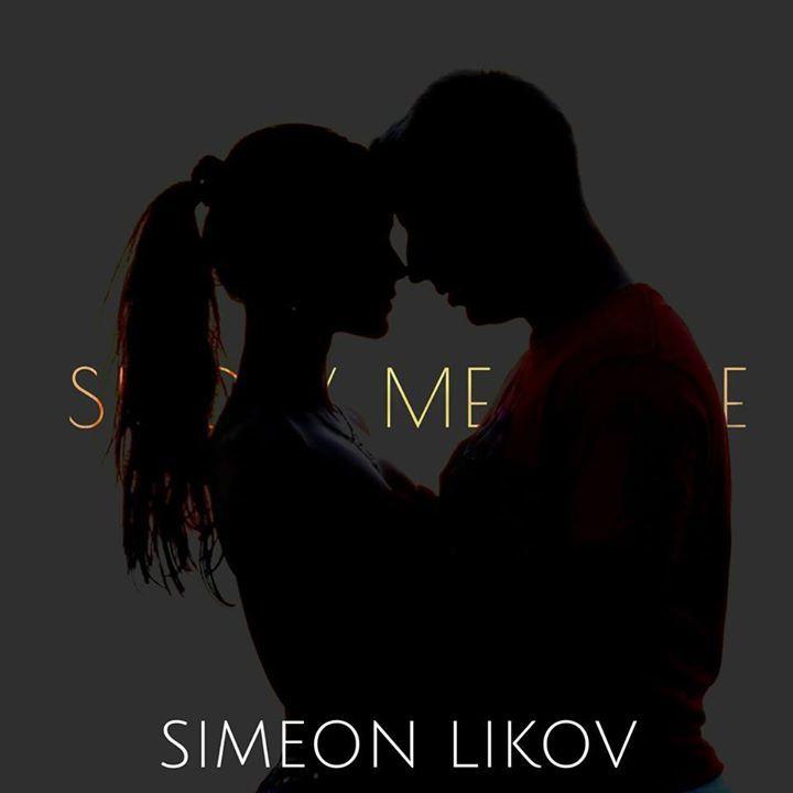 Simeon Likov Tour Dates