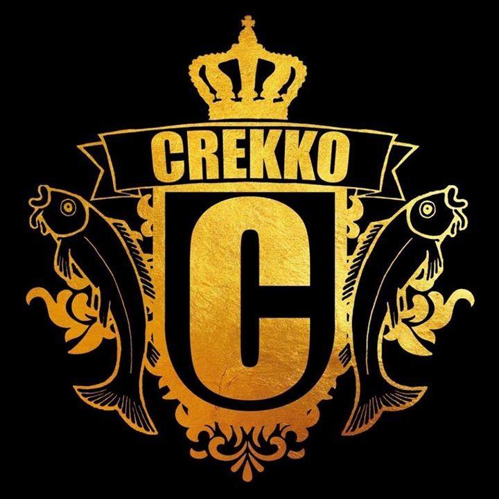 crekko Tour Dates