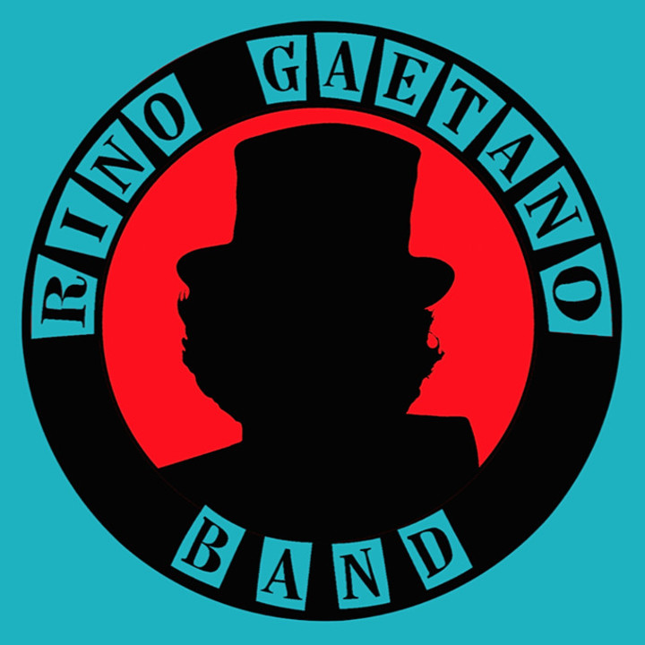 Rino Gaetano Band Tour Dates