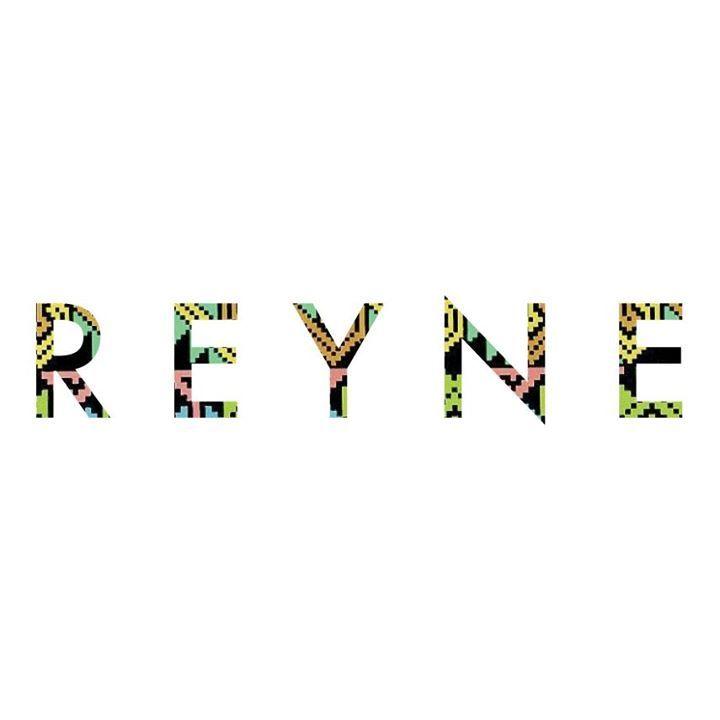 Reyne Tour Dates