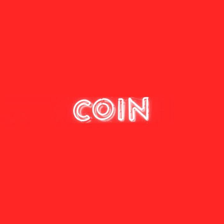 COIN @ Knoxville Civic Coliseum - Knoxville, TN