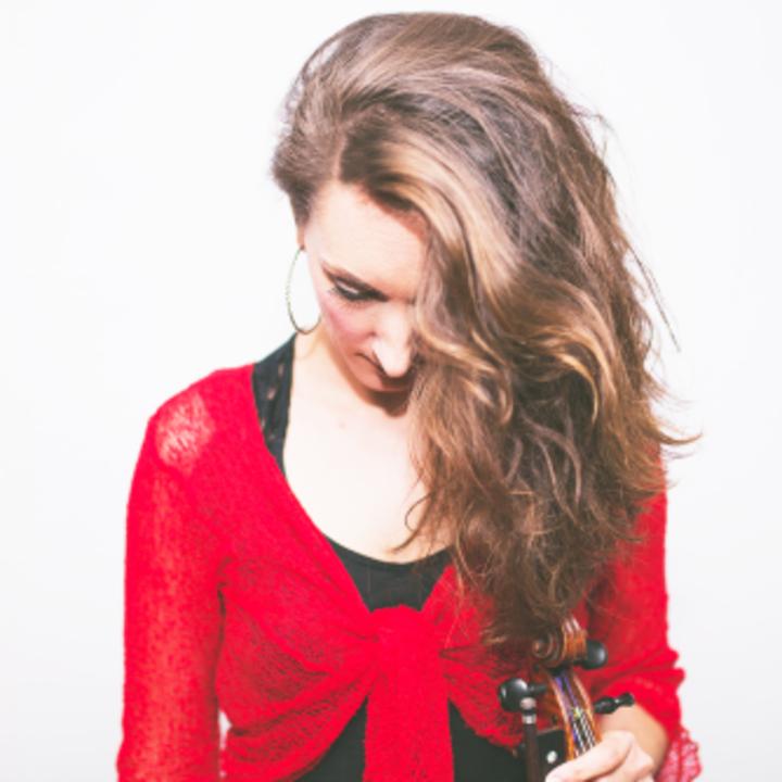 Sarah Barnwell Tour Dates