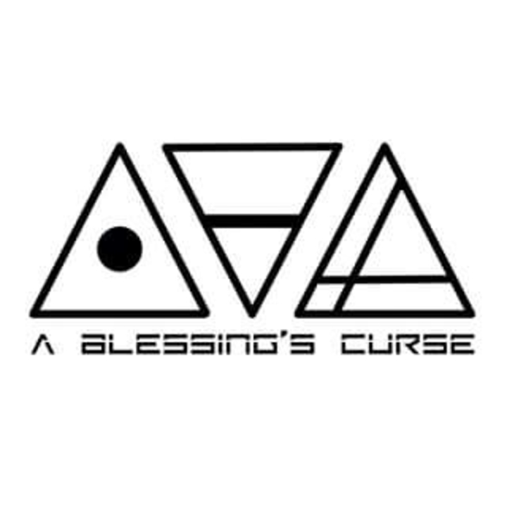 A Blessing's Curse Tour Dates
