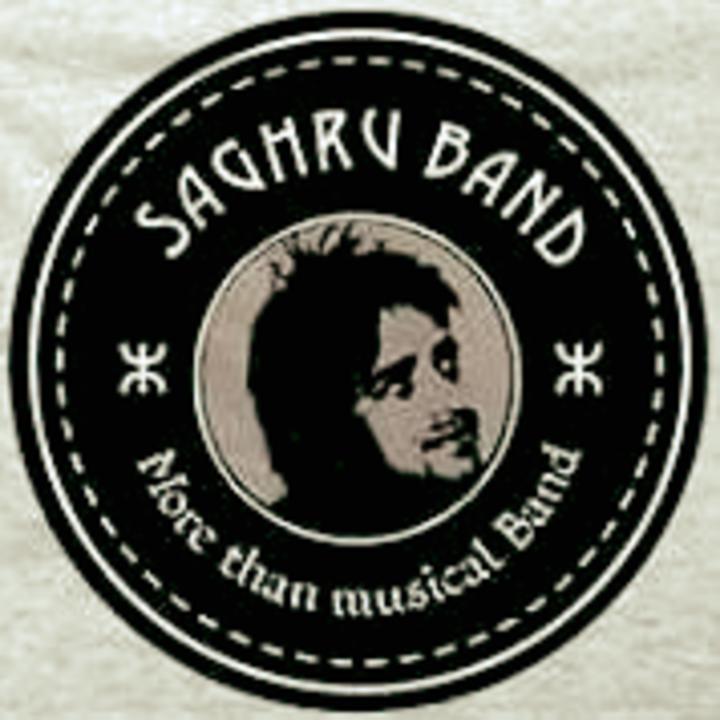 Saghru Band Tour Dates