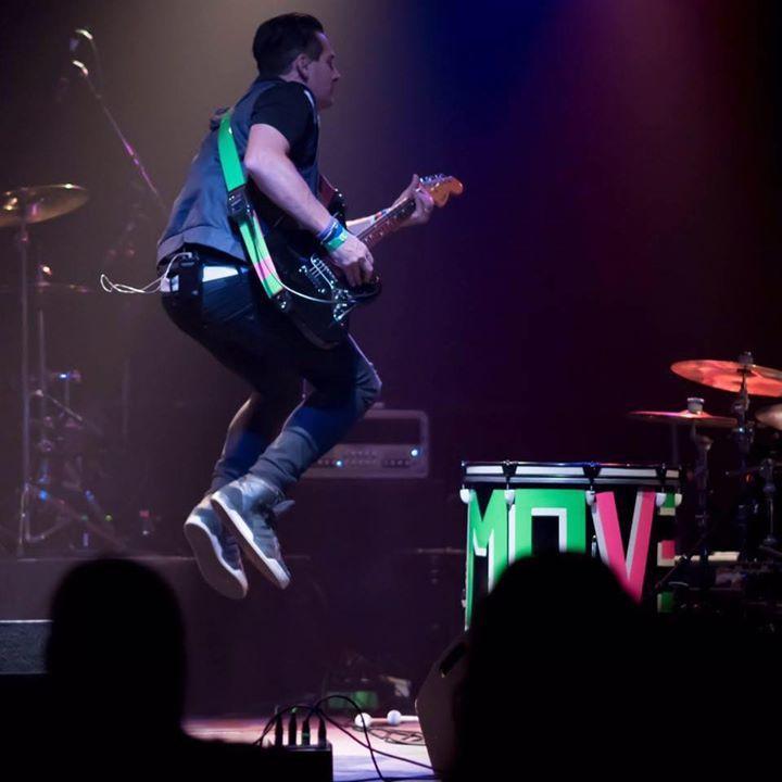 Jerry Fee Tour Dates