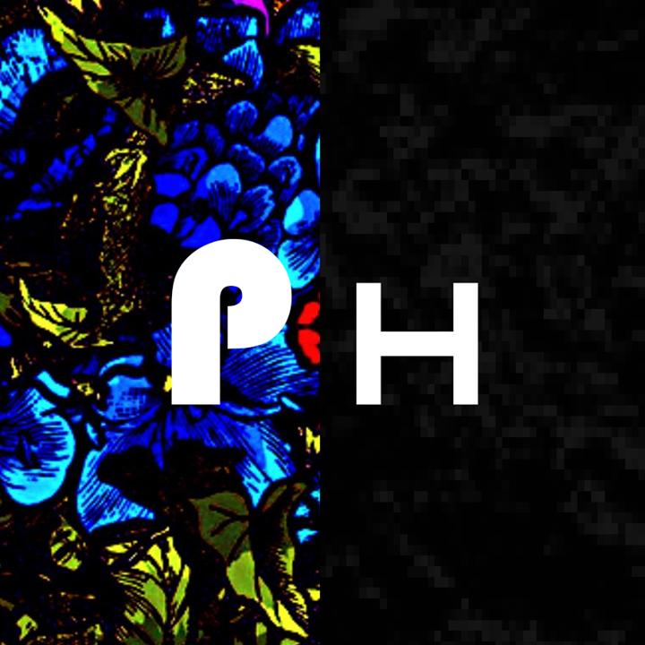 PrettyHype Tour Dates
