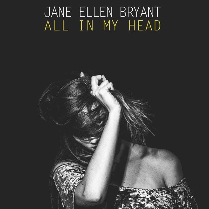 Jane Ellen Bryant @ Swan Dive - Austin, TX