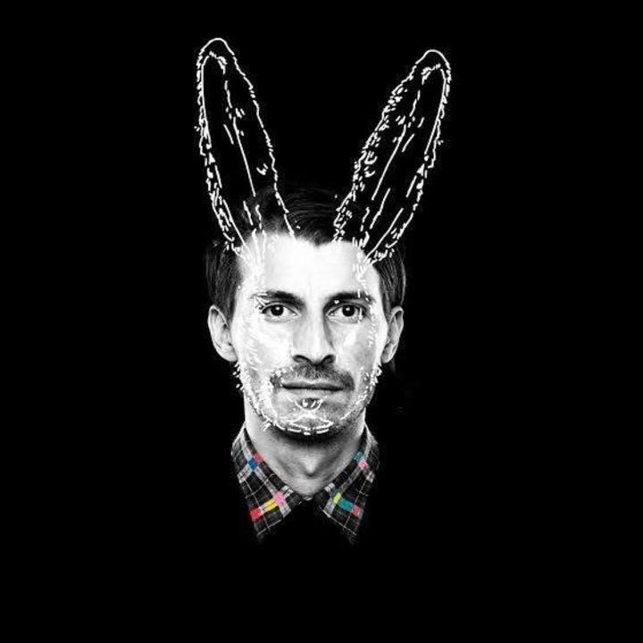 Charlie Boy The Rabbit King Tour Dates