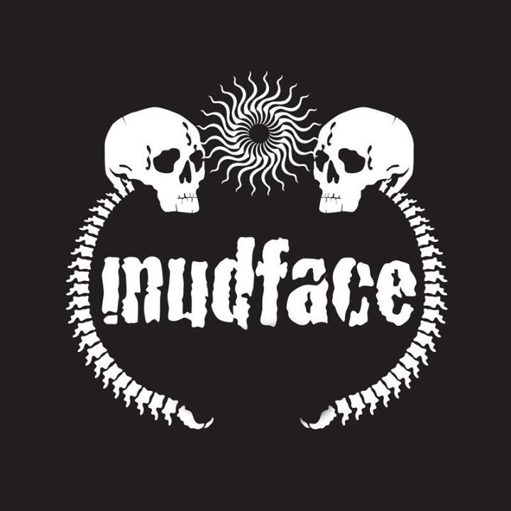 Mudface ( official page) Tour Dates