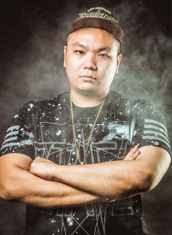 DJ BIG M SG Tour Dates