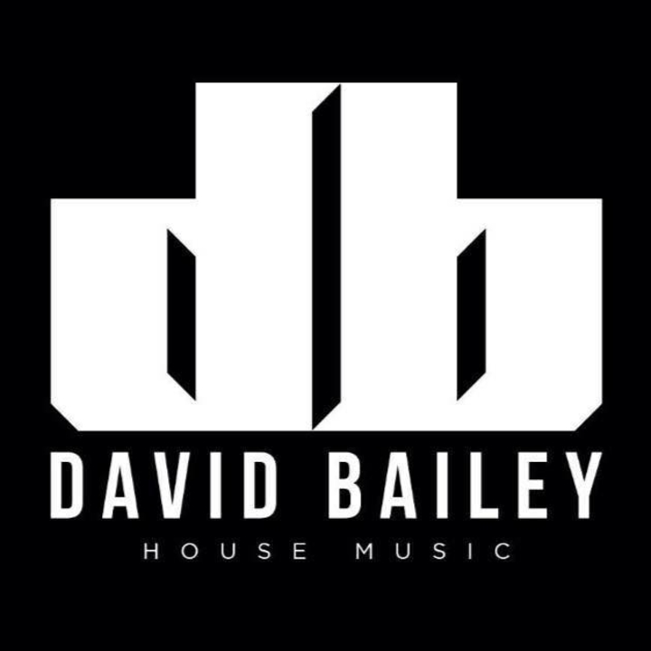 DJ David Bailey Tour Dates