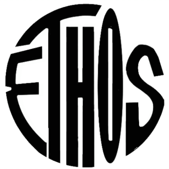 Ethoscope Tour Dates