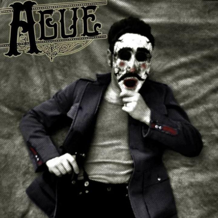 Ague Tour Dates