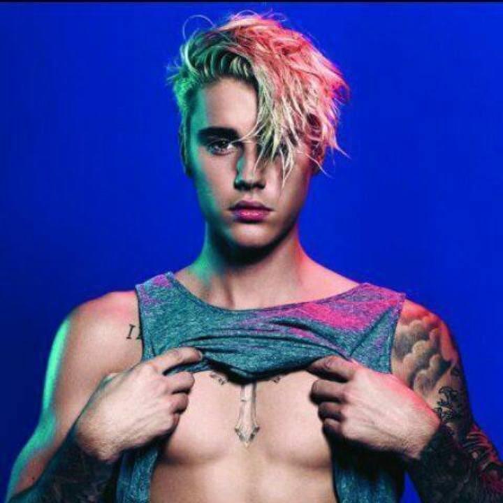 Justin Bieber 2.0 Tour Dates