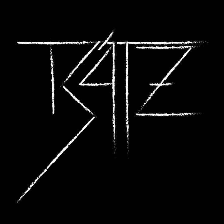 B'atz Tour Dates