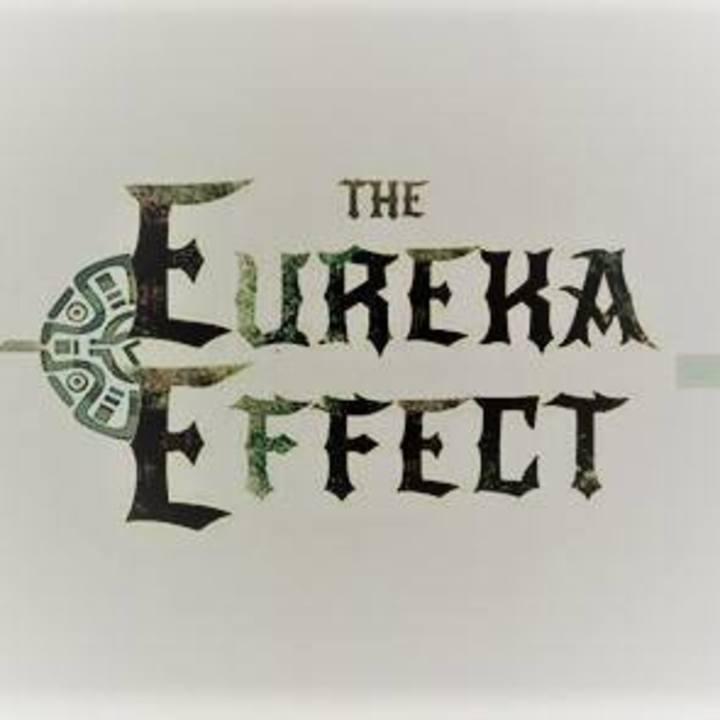The Eureka Effect Tour Dates