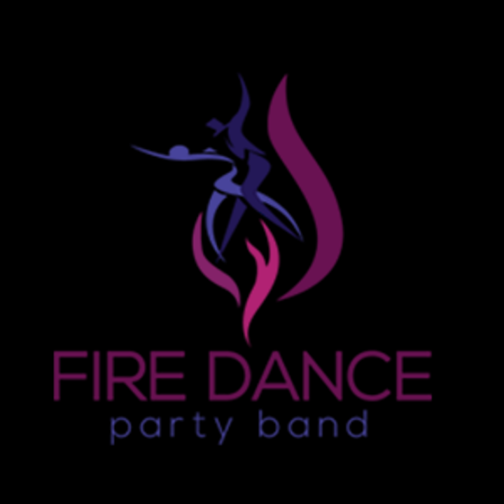Firedance @ The White Lion - Buckley, United Kingdom