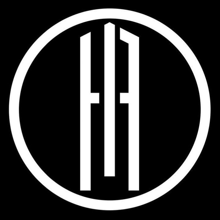 Hollow, I Am Tour Dates