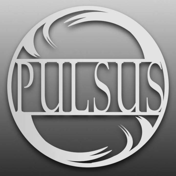Pulsus Tour Dates