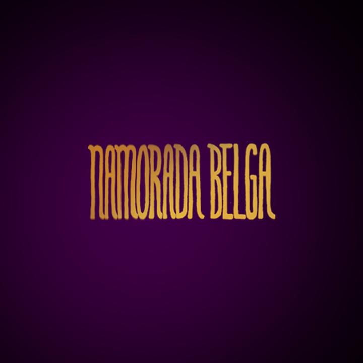 Namorada Belga Tour Dates