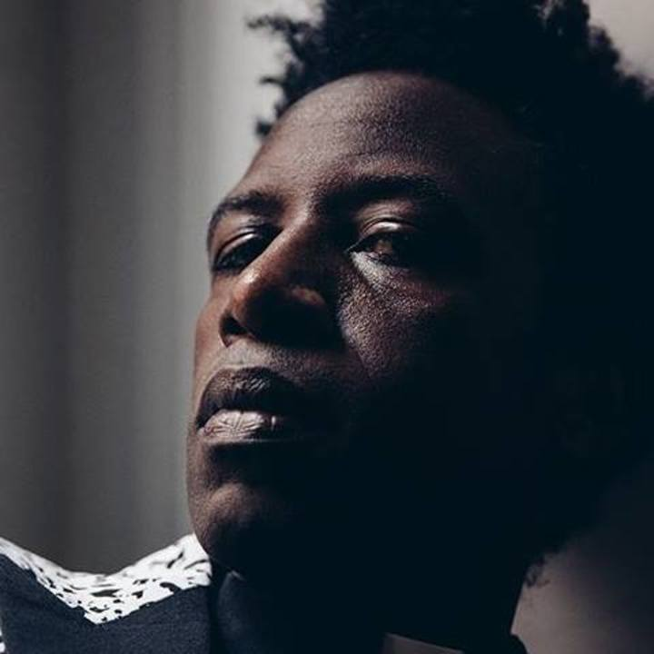 Saul Williams Tour Dates