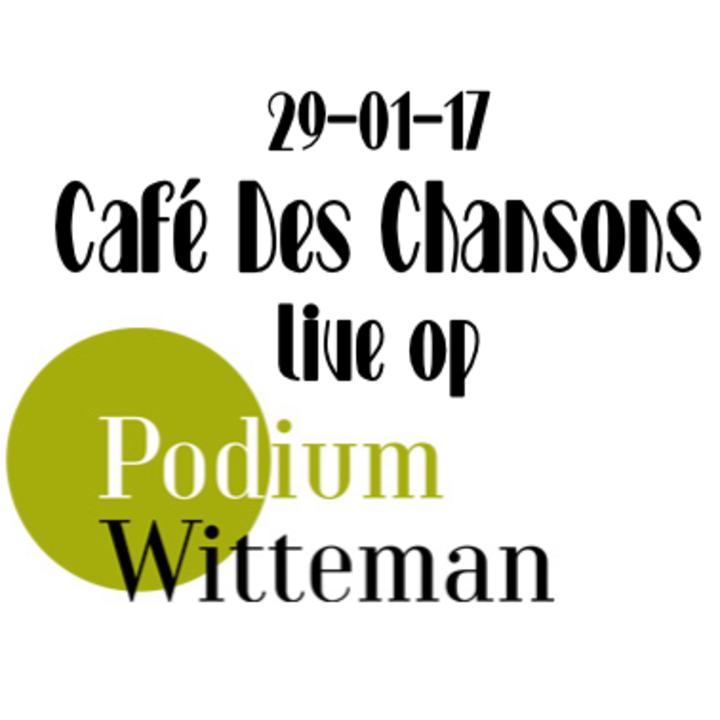 Charlotte Haesen Tour Dates