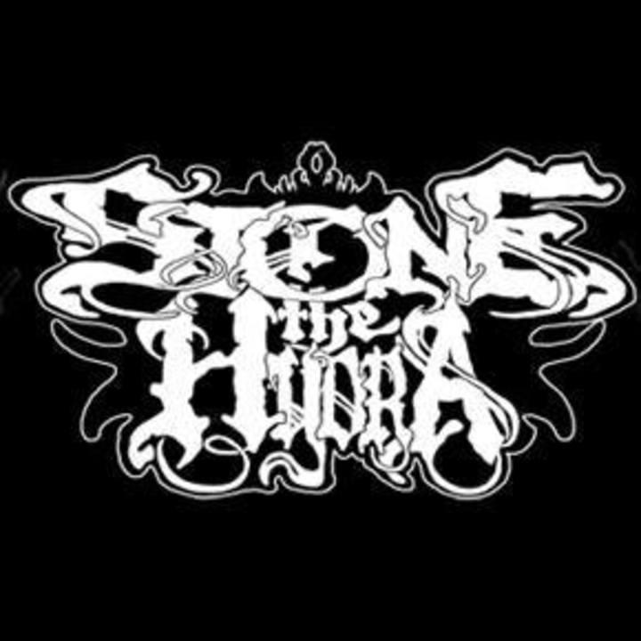 Stone The Hydra Tour Dates