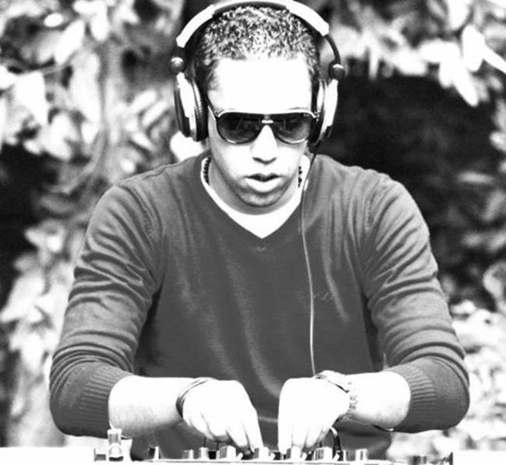 DJ Soda Tour Dates