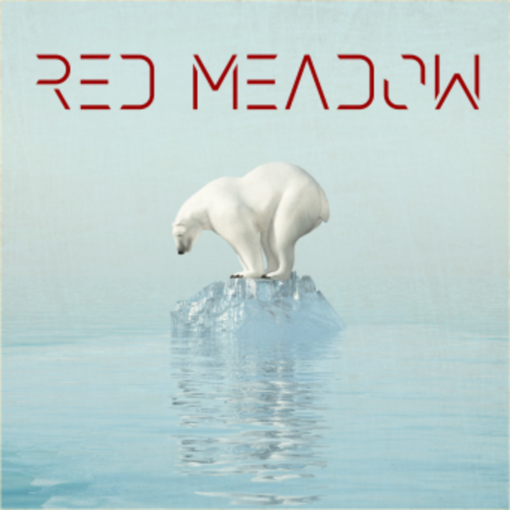 Red Meadow Tour Dates