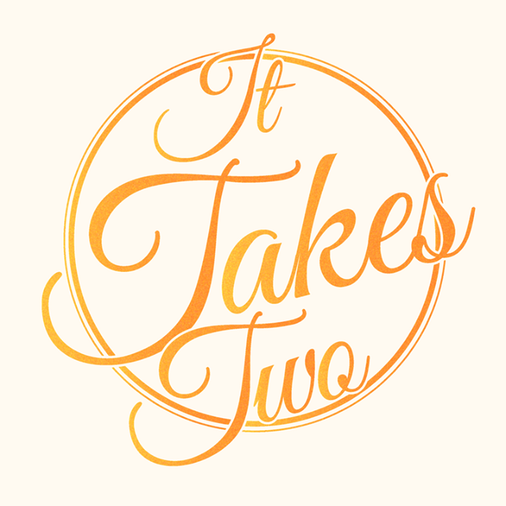 It Takes Two @ Private Event  - Madison, WI