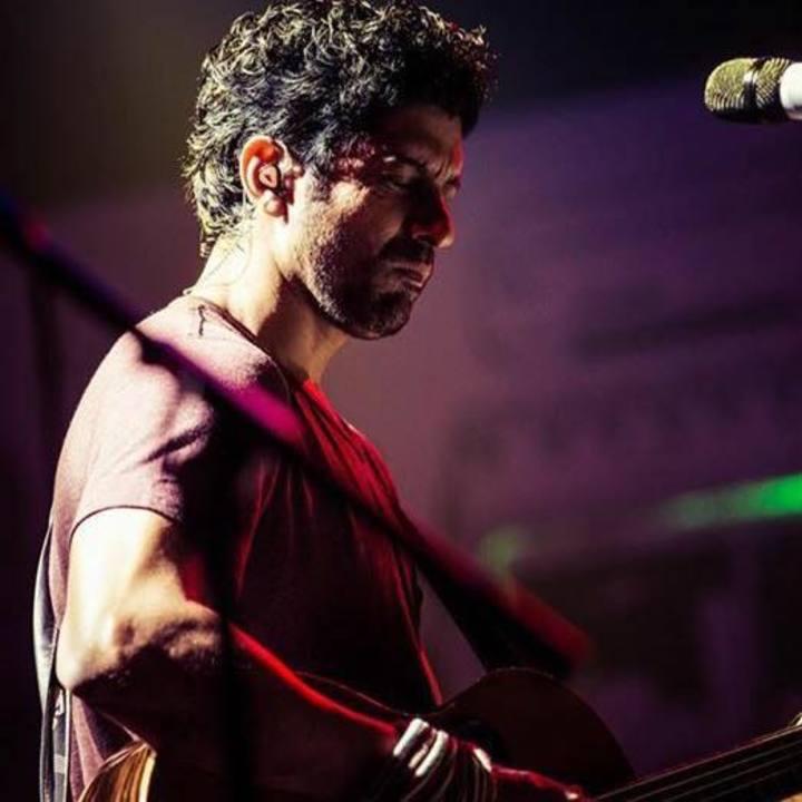 Farhan Akhtar LIVE Tour Dates