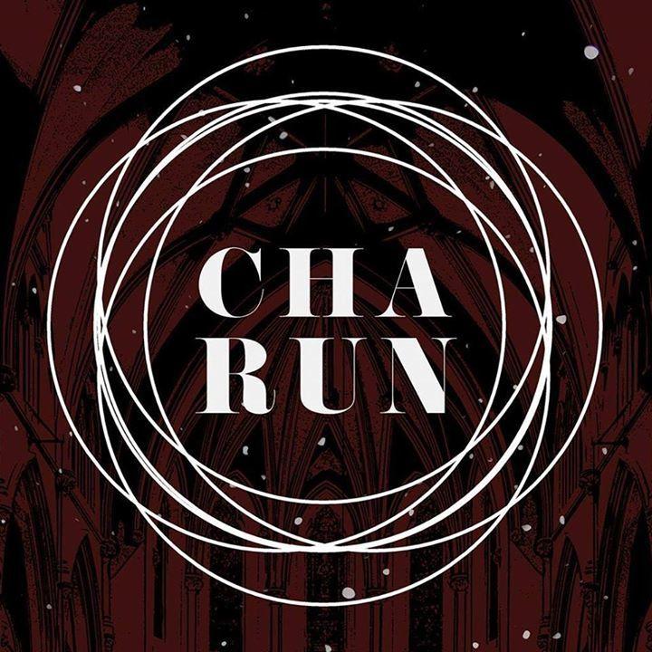 Charun Tour Dates