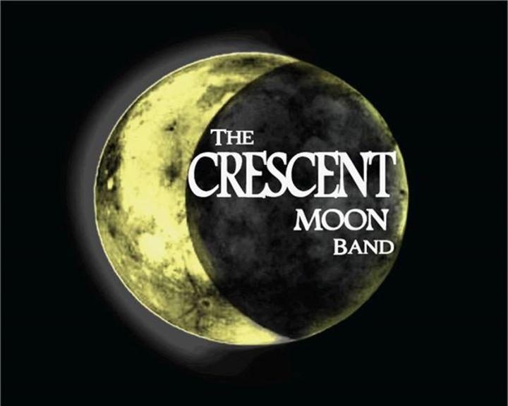Crescent Moon Tour Dates