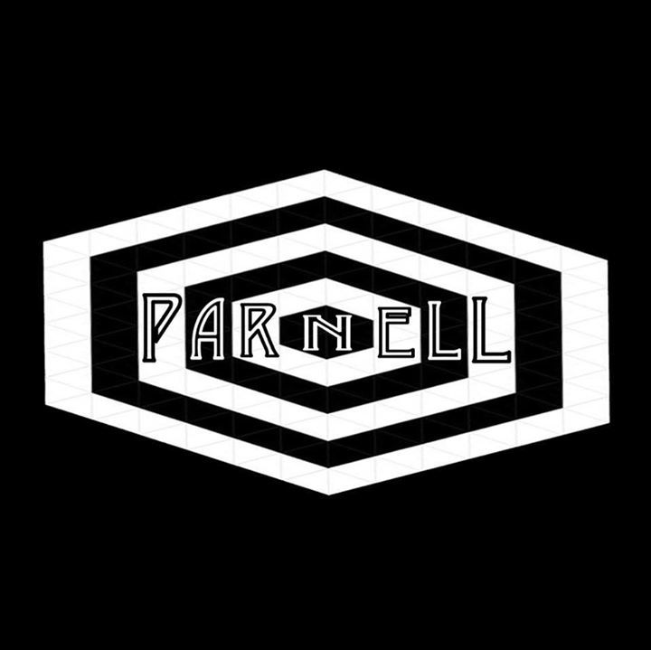 DJ Parnell Tour Dates