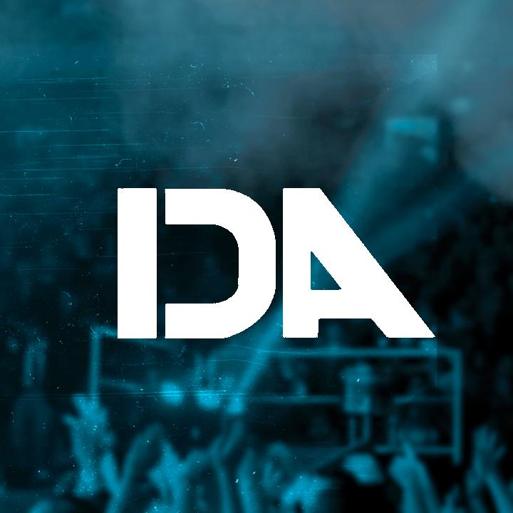 Imagine Dragons Argentina Tour Dates