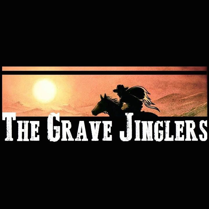 The Grave Jinglers Tour Dates