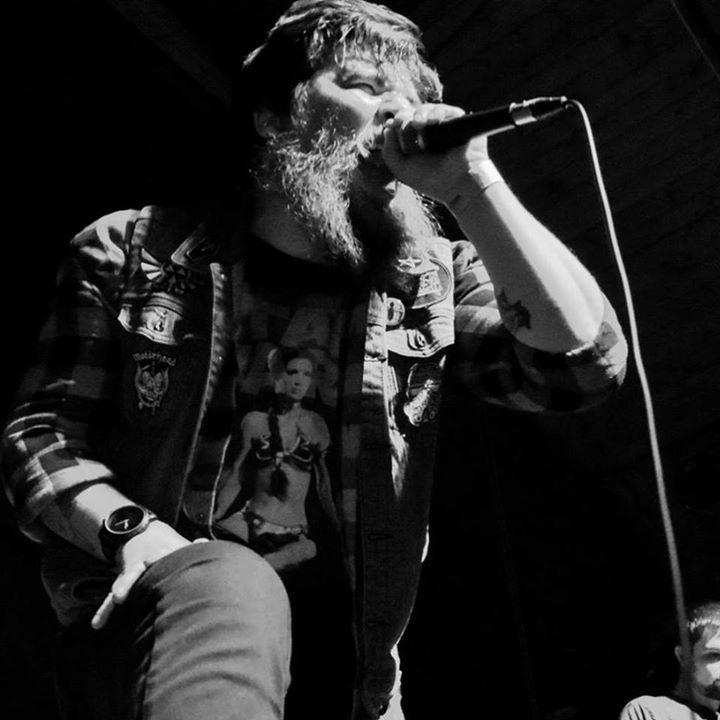 Awaken, Antagonist Tour Dates