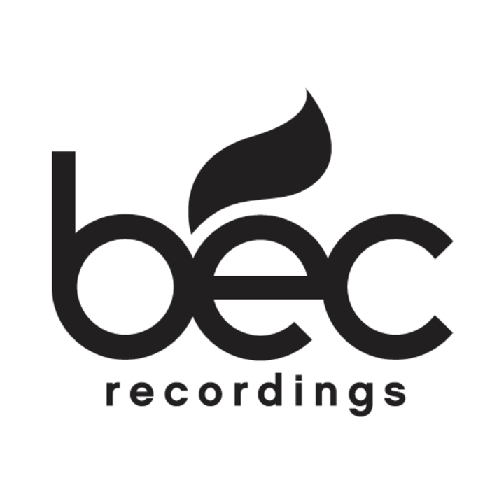 BEC Recordings Tour Dates