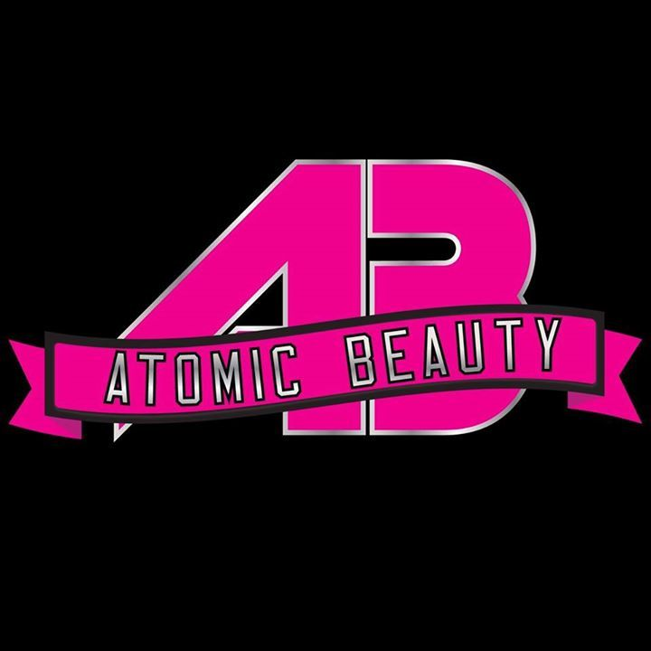Atomic Beauty Tour Dates