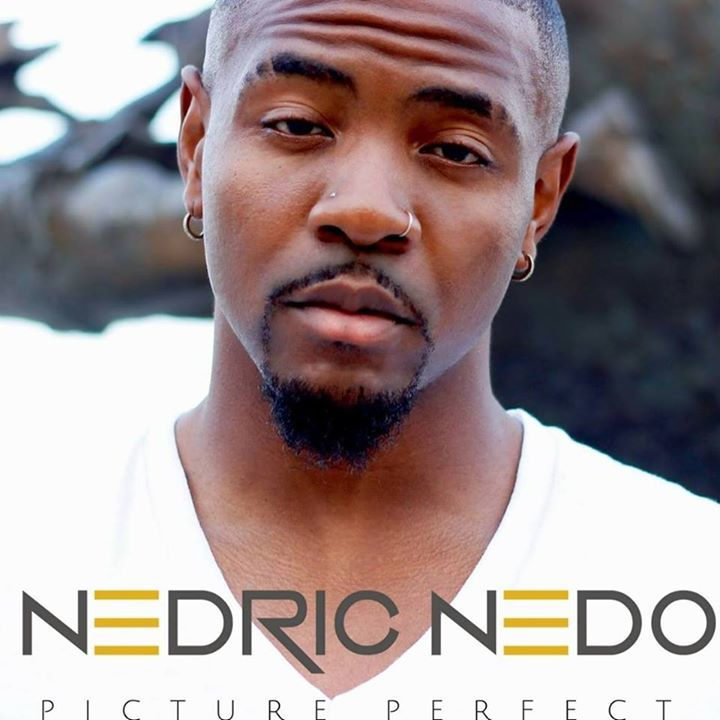 Nedric Nedo Tour Dates