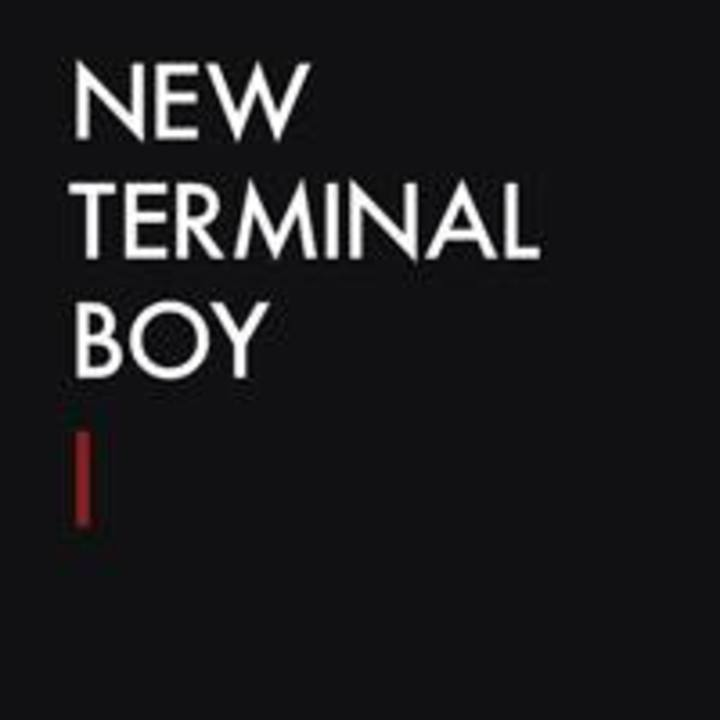 New Terminal Boy Tour Dates