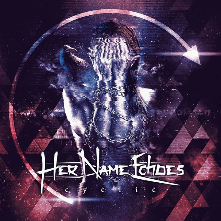 Her Name Echoes Tour Dates