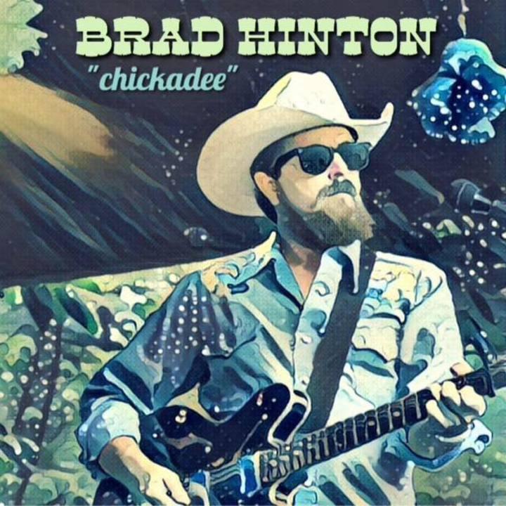 Brad Hinton Tour Dates