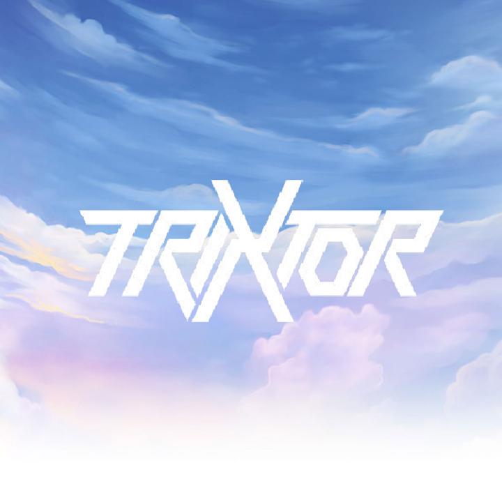 Trixtor Tour Dates