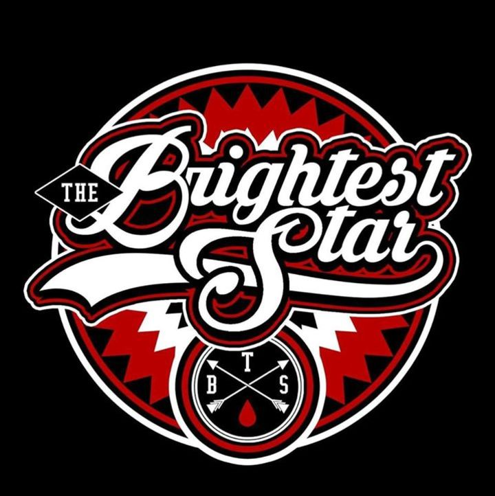 The Brightest Star Tour Dates