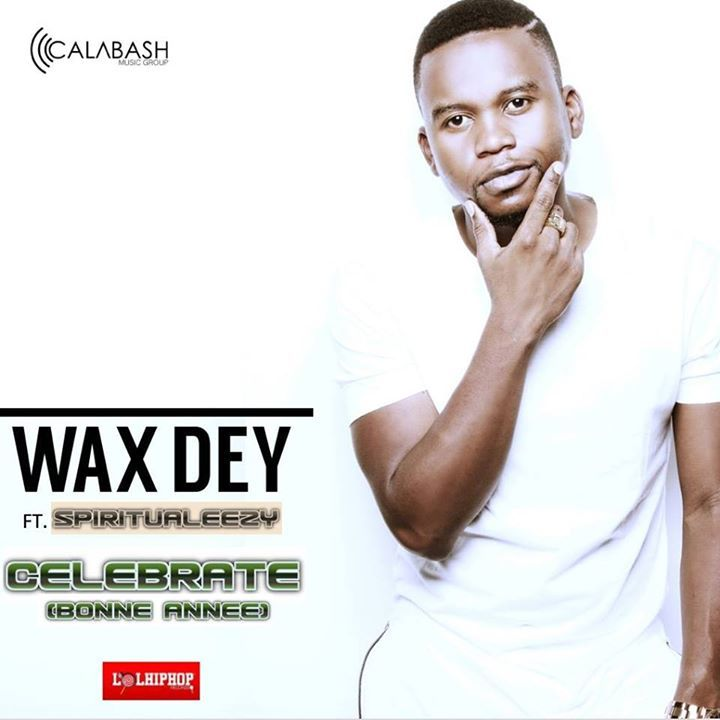Wax Dey Tour Dates