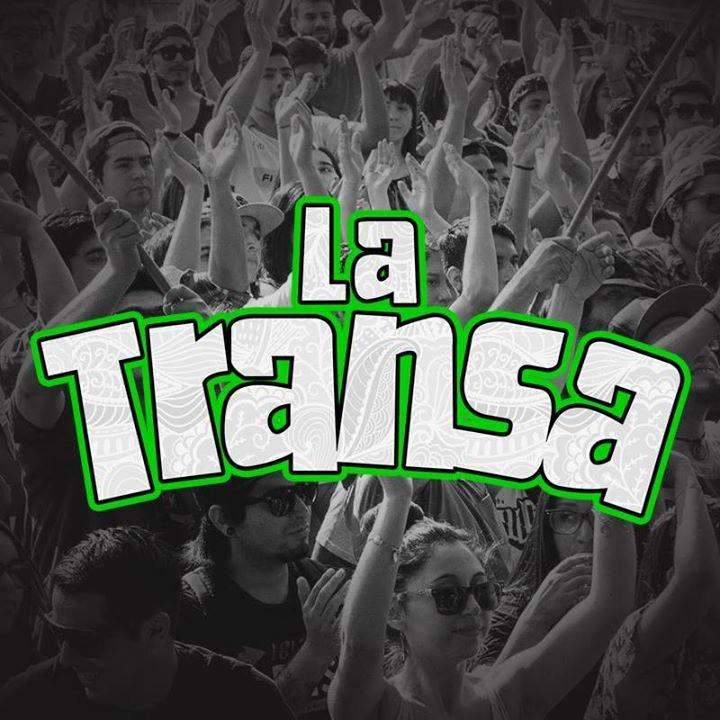 La Transa Tour Dates